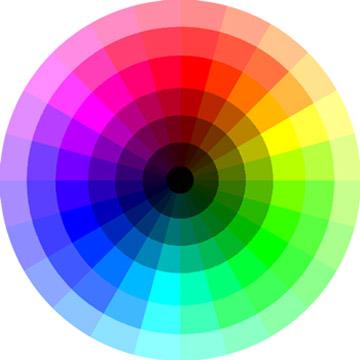 tutorial de modelisme Spectre